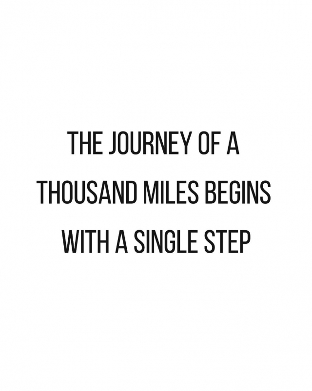 Ending the week being grateful for what you have achieved whether small or big. Each step is a milestone and a journey of learning. Happy Friday All!  #tadayostudio #minimalismquotes #wellnessquotes #mentalhealthday #mentalhealthawareness #grateful #happyfriday #friday